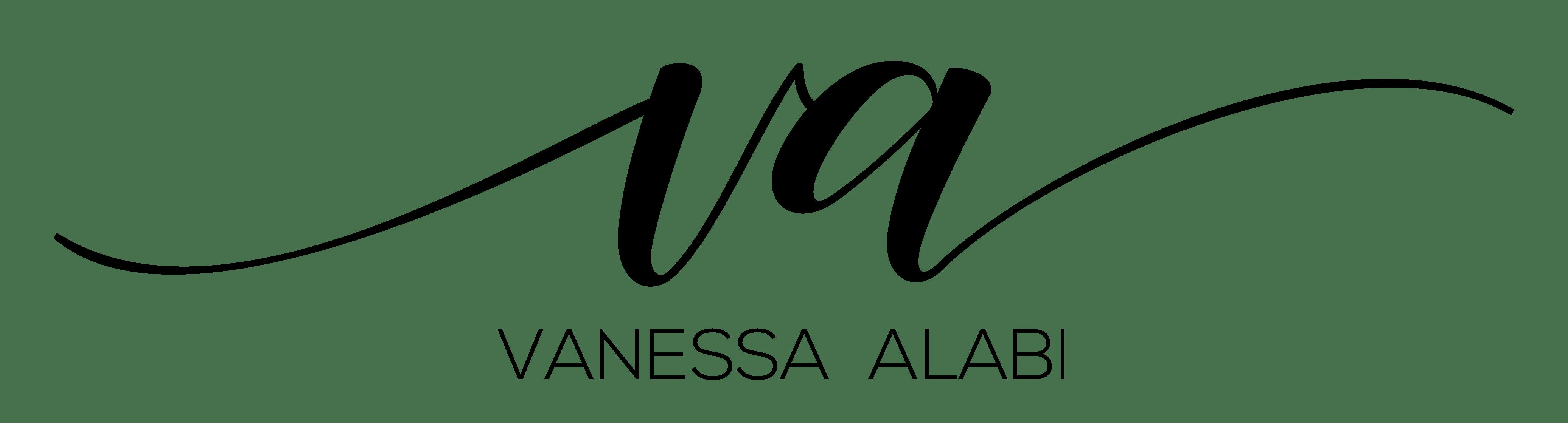 Vanessa Alabi
